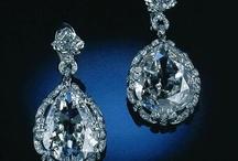 |@| Jewelry!!!