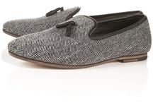 Fashion Styles for All / Styles vestimentaires pour tous (Clothing, Shoes, accessoiries, etc.)