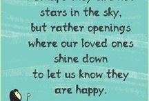 vackra ord