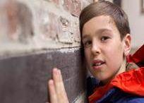 Metoda Helen Doron English / Cursurile Helen Doron Early English ofera #lecții de #engleza vorbită tuturor copiilor, de la bebeluși la tineri. Metoda Helen Doron se bazează pe abilitatea naturală a copilului de a asimila limba vorbită din mediul său prin ascultare repetată și încurajare. Lecțiile asigură un mediu plăcut în care copiii pot învăța engleza cu aceeași ușurință cu care învață limbă maternă.