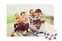 Fun with puzzles / by George Makriniotis