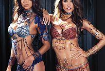 Victoria Secret Fashion Show 2014