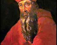 I Campeggi, una dinastia episcopale