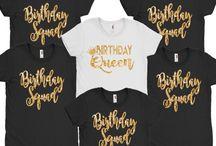 birthdaypresent