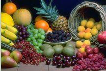 tuti frutas.