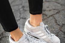 Hakken&sneakers