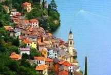 Italia ♡♡♡♡♡♡