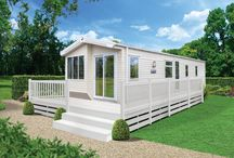 Willerby Granada 2016 / The much loved, best-selling Granada makes a welcome return to the Willerby range. Well known for its quality and outstanding value for money, the all-new Granada is no exception.