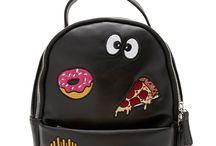 bag&backpack