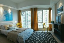 Illy Designs Chic Studio Apartment