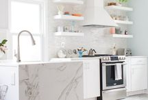 Home Ideas and Trends for New Homeowners and Newly Weds