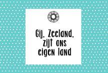 Zeeland Love / Een dagje uit in Zeeland? Kijk dan op dit bord voor inspiratie! Je vind hier allerlei dingen om te zien, doen en te bezichtigen. Veel plezier in Zeeland!