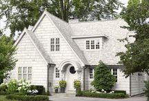 Future house inspo