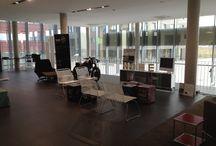 Messen und Ausstellungen von hecht einrichtungen Tübingen/ hecht designfabrik nahe Reutlingen / Eindrücke von den Events LICHT, LED, Lichtplanungen, Inneneinrichtungen, Innenarchitektur, Raumplanung und Design