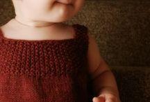 knittttt!!