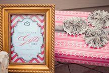 wedding ideas / by Inga Baltmane