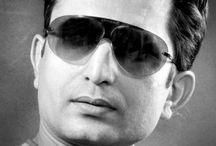 Manish Khattry