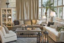 home ::: livingrooms