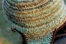 Yarn / by Kristen Davidson