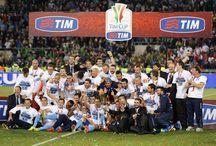 Napoli / Blog sul Napoli Calcio