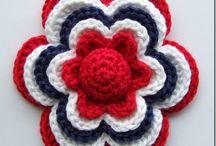Crochetera