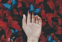 Tattoo inspiration ♡