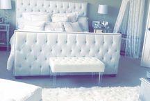 Dormitor Deco