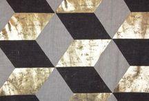 Mønster og tekstur