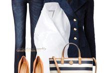 Moda y accesorios