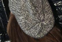 Wollmützen / wool hats beanies slouchys