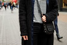 STREET STYLE / by Motel Rocks