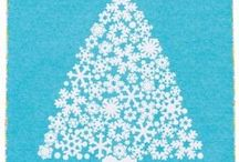 Snowflake Quilts