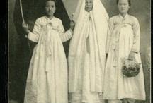 1910년 조선