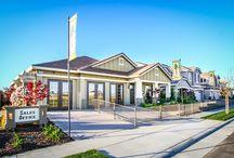 Roseville Communities / Our Roseville Communities