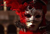 Venice Passion