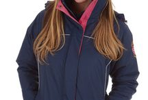 Sherwood Forest Equestrian - Autumn Winter / Equestrian collection  www.sherwoodforestltd.com