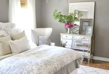 Small Bedroom Decorating