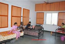 PG Accommodation for Students