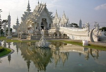 TEMPLES TO SEE
