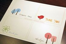 Free Printables / by Lisa Mabry