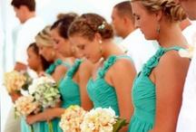 Petas wedding