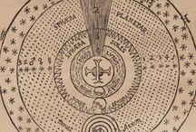 Sign n Symbols