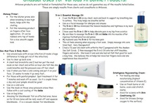 Heart of Business - Arbonne