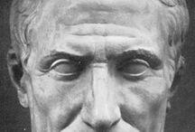 Julio Cesar Emperador