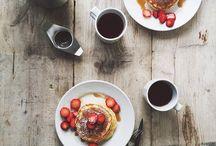 Gourmet | Be inspired!