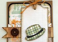 liz's paper loft  / www.lizspaperloft.com  boutique for embellishments
