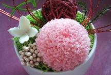 Flower Arrengement