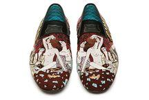 ayakkabı erkek / Ayakkabı