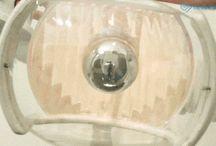 Стоматология Москвы. Лечение протезирование зубов. / Стоматология Москвы. Лечение протезирование зубов.