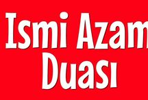 dualar
